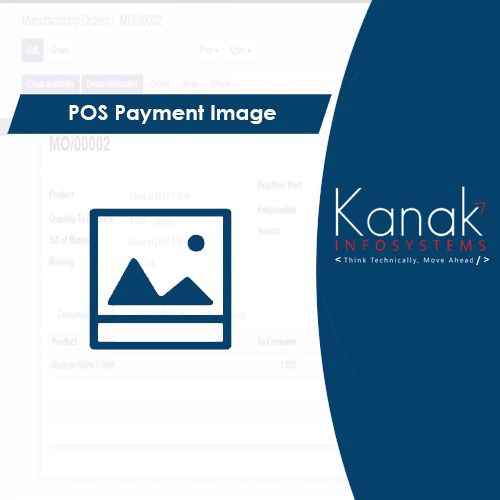 POS Payment Image