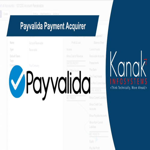Payvalida Payment