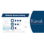 Website Review Ratings