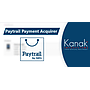 Paytrail Payment Acquirer