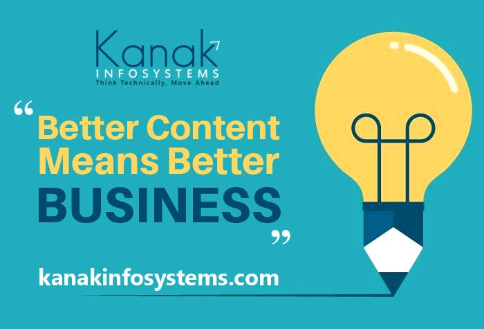 kanak infosystems llp graphic design sample images