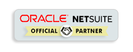 Offical Netsuite Partner