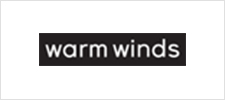 Warmwinds