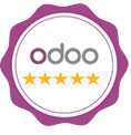 Odoo Review